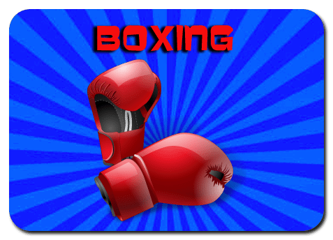 giant boxing gloves, inflatable boxing gloves. inflatables akron, inflatables cleveland, copley ohio