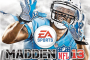 Madden 13 Tournament - OMG & EA Sports @ Gamestop Fairlawn August 25th!!