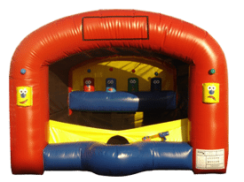 inflatables akron ohio, inflatables cleveland ohio, inflatables solon, chagrin falls, aurora oh