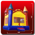 bouncer_house_rental