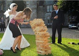 jenga game rentals, carnival school games, team building fairlawn, medina, brunswick oh
